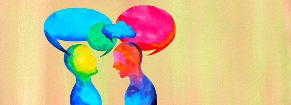 Mentalidad ganadora vs. mentalidad perdedora, ¿cuál tienes?