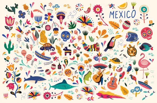 Las mejores ciudades de TODO México para trabajar, ¿cuál eliges?