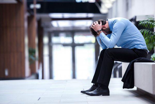 75% de los profesionistas mexicanos no están satisfechos con su situación laboral actual