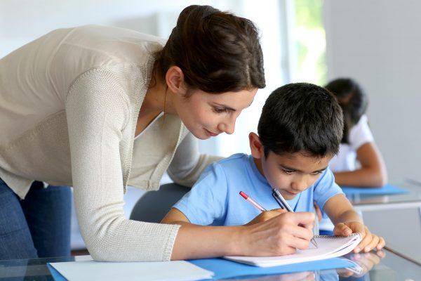La dignificación de la labor docente disminuye la desigualdad educativa en México