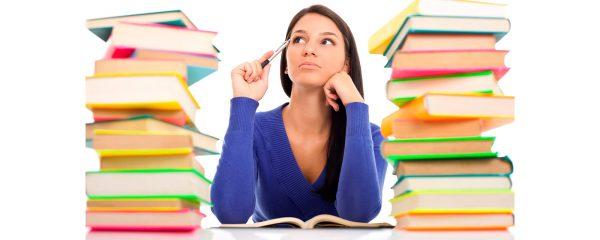 Diplomado, maestría o doctorado… ¿cuál es cuál? ¿Cuál tiene más valor?
