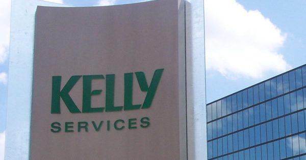 ¡Kelly Services te conecta con grandes empresas!