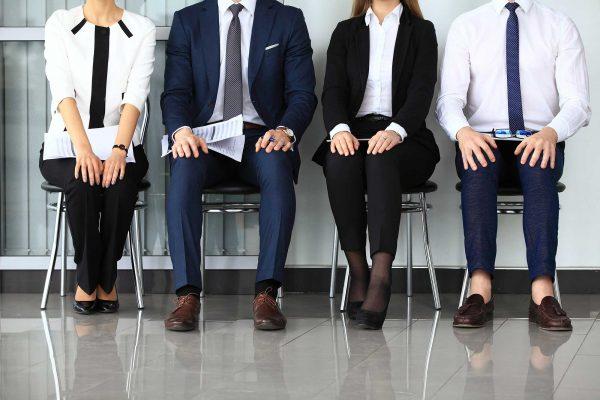 ¿Buscas trabajo? La mayor cantidad de empleos de este 2019 está en la industria manufacturera