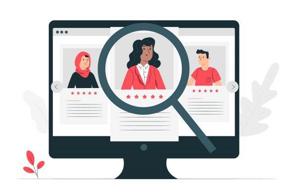 Los peores errores que puede tener tu CV