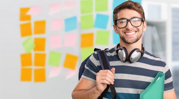 10 trabajos que no solicitan experiencia