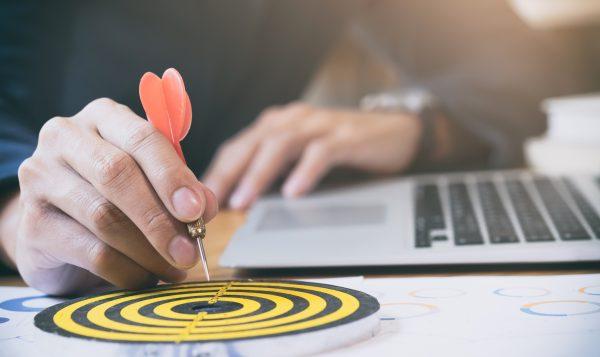 Misión y visión de una empresa: ¿son obsoletas?