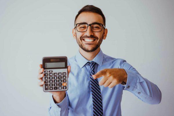 Auxiliar contable: vacantes de medio tiempo, tiempo completo o sin experiencia. ¡Postúlate!