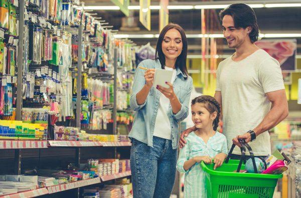 ¿Cómo impacta el gasto de regreso a clases en la economía familiar?