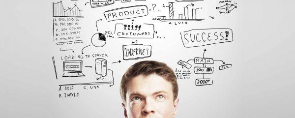 Plan de negocio: cómo hacerlo si quieres emprender