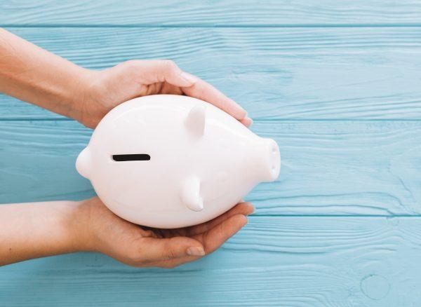 ¿Qué piensas del dinero? Hablemos de abundancia (parte 2)