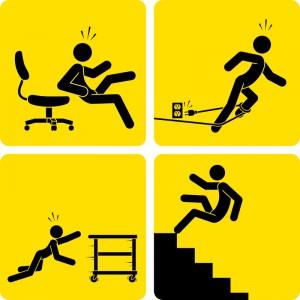 incapacidades laborales 1