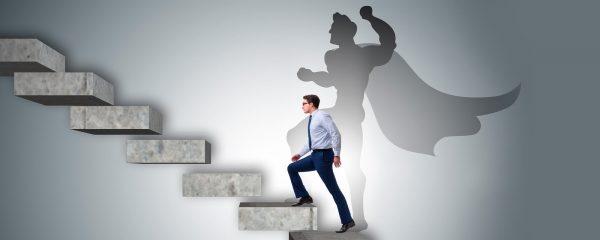 Artículo 159 de la Ley Federal del Trabajo: ¿quiénes tienen derecho a un ascenso?