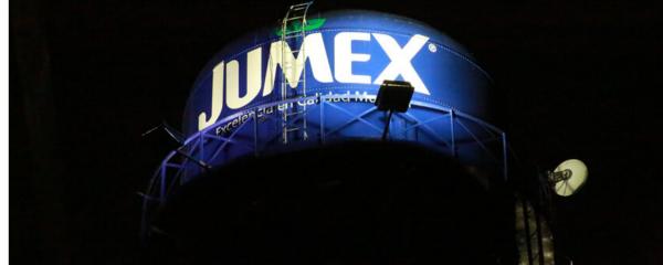 ¡Conoce las mejores vacantes de Jumex! Ésta puede ser tu oportunidad