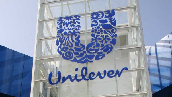Bolsa de trabajo en Unilever: ¡únete a una empresa exitosa a nivel mundial!