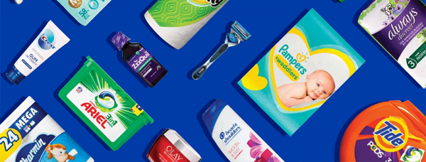 P&G (Procter and Gamble): la empresa ideal para los mercadólogos