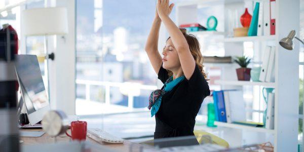 La importancia de participar en las actividades recreativas de tu empresa