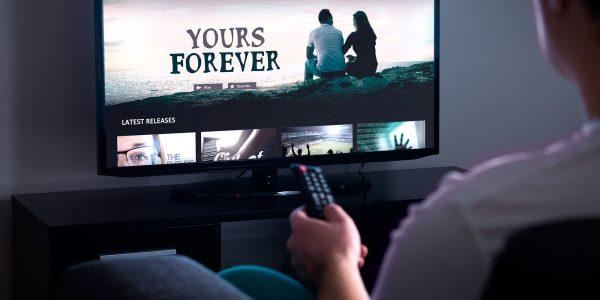 ¿Cuáles son los servicios de streaming en los que gastan su quincena los millennials?