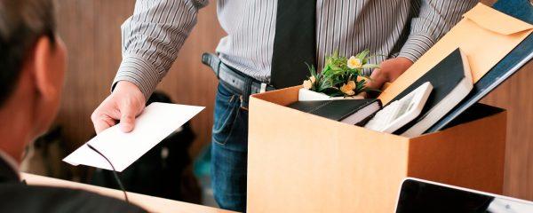 ¿Sabes por qué los mejores empleados renuncian? ¡Aquí te lo decimos!