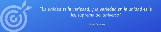 Frase 16