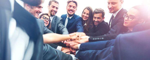 ¡Detén la rotación laboral de tu empresa con Inbound Talent!