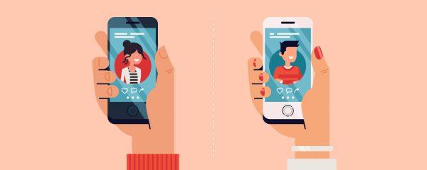 Descarga estas apps para mejorar tu CV este 2020