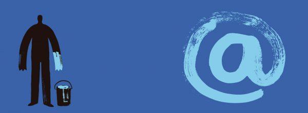 Cómo complementar tu CV con tu perfil de LinkedIn