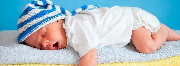 Dormir 15 minutos menos hace que rindas muy poco en el trabajo, ¡CÁMBIALO!