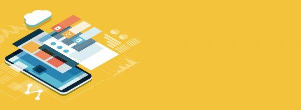 ¡Incrementa tu employer branding y tus postulaciones con nuestro widget!