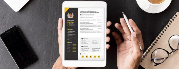 Currículum Vitae 2020, ¿qué quieren saber de ti los reclutadores?
