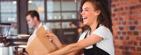 ¿Quieres trabajar en Starbucks, The Cheesecake Factory o Italianni´s? Mira estas vacantes