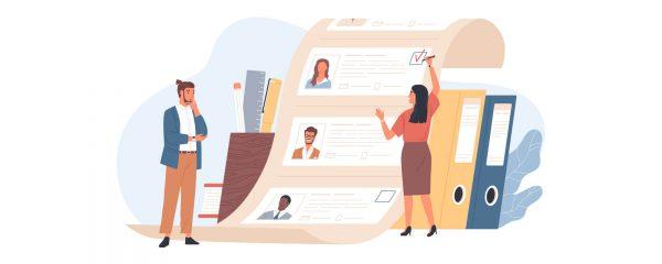 ¿Qué son las fuentes de reclutamiento interno y para qué sirven?