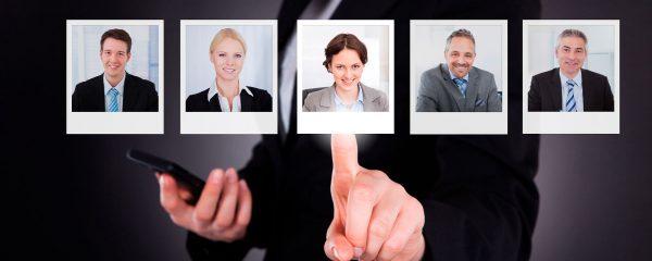 Reclutamiento exitoso: ¡6 formas de hacerlo posible!