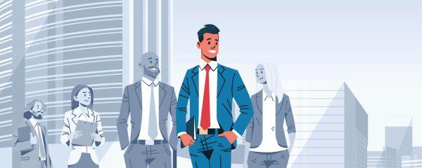¿Cómo convertirte en una persona indispensable en el trabajo?