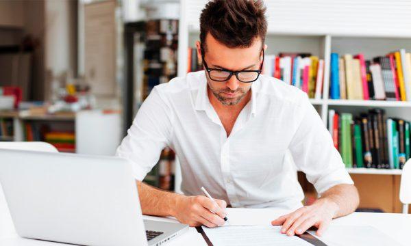 Carta de recomendación personal: ¿cómo se hace?