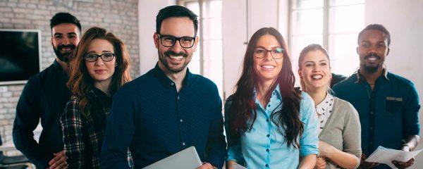 Recursos Humanos: qué funciones debe desarrollar el área en la empresa