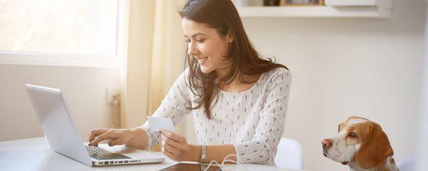 Tips para trabajar desde casa por COVID-19