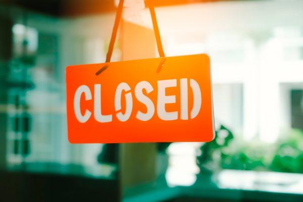 Coronavirus: 4 estrategias para seguir vendiendo con tu negocio (pyme) cerrado