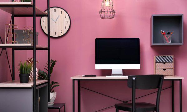 5 tipos de horario para hacer home office