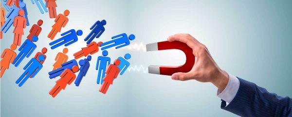 Bolsas de trabajo en línea: el medio más efectivo para buscar empleo y contratar candidatos
