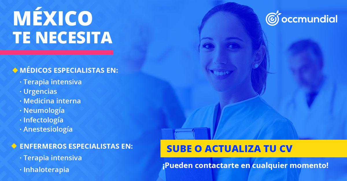 Sector de salud