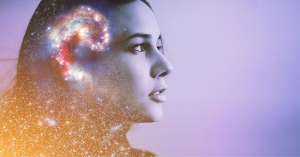 El poder de la presencia y el arraigo ante una mente ansiosa
