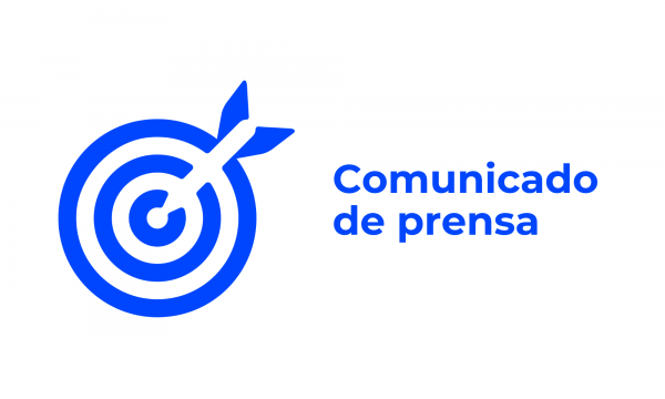 """Lanza OCCMundial el """"Termómetro Laboral"""",  que se publicará semanalmente en tiempos del COVID-19"""