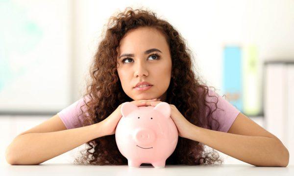 ¿Cómo ahorrar tu dinero? Te damos algunos consejos