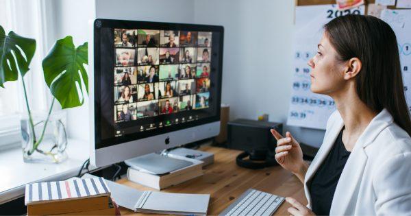 Presenta OCCMundial las tendencias de selección de personal digitales tras el COVID-19
