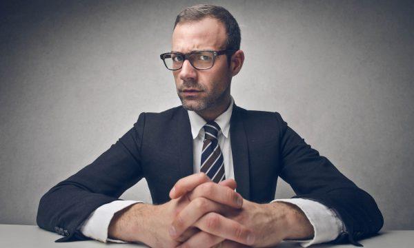 Cómo explicar un despido en una entrevista de trabajo. ¡Ya no te preocupes!