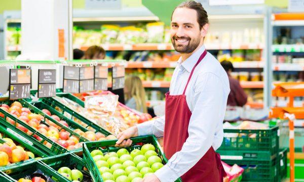 Trabajos en supermercados: Walmart, Soriana, Chedraui y La Comer están contratando