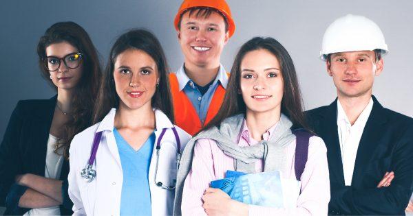 ¡Se busca personal! Empresas contratando durante la pandemia del coronavirus (Parte 3)