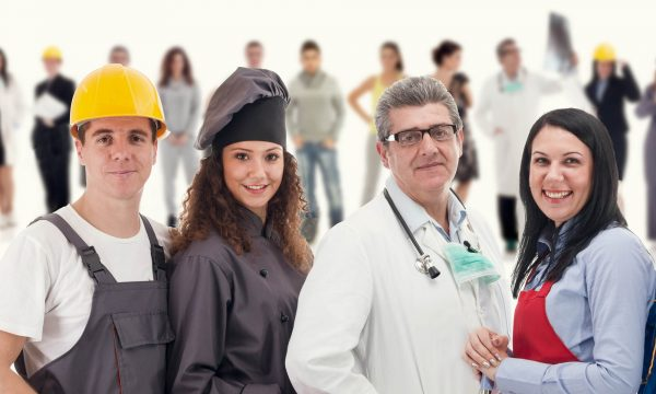 Trabajos en todo México: Empresas contratando (Parte 4)