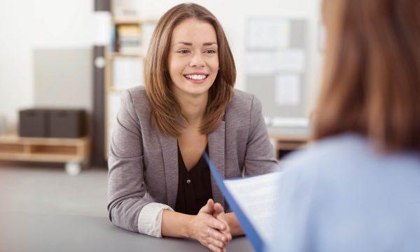 ¿Listo para tu entrevista de trabajo? ¡Aquí te damos unos tips!
