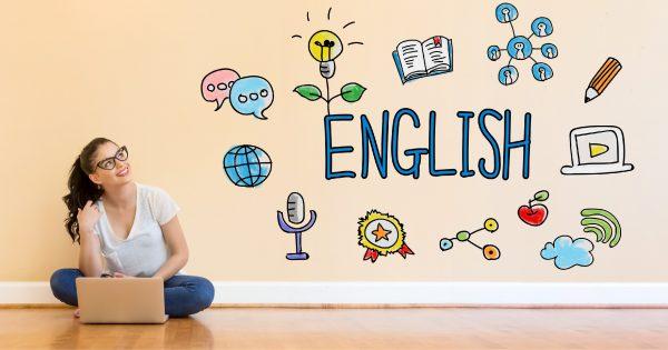 El dominio del inglés toma mayor relevancia en el ámbito laboral ante la entrada en vigor del T-MEC